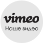 vimeo_smirna_church