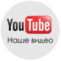 youtube_smirna_church